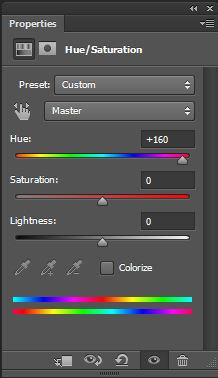 Добавление фоновой текстуры