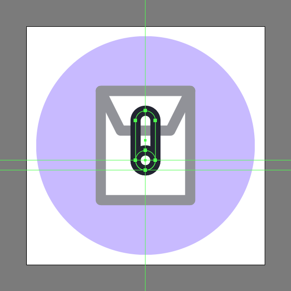 8-adding-the-button-to-the-envelope.png