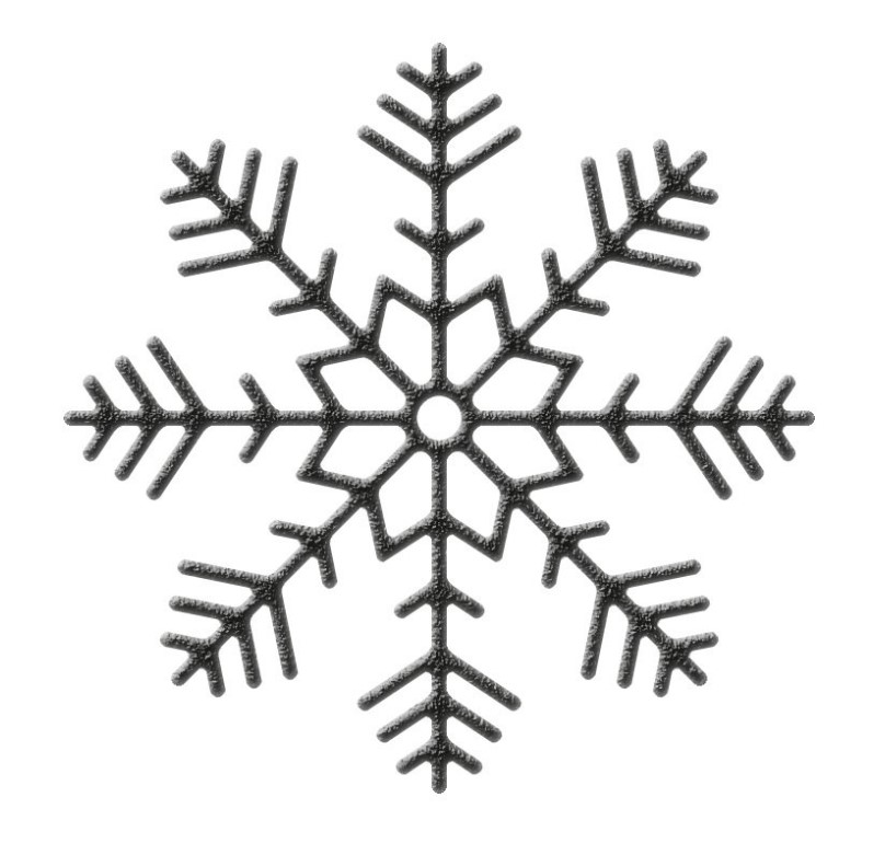 crystal-snowflake-photoshop11a.jpg