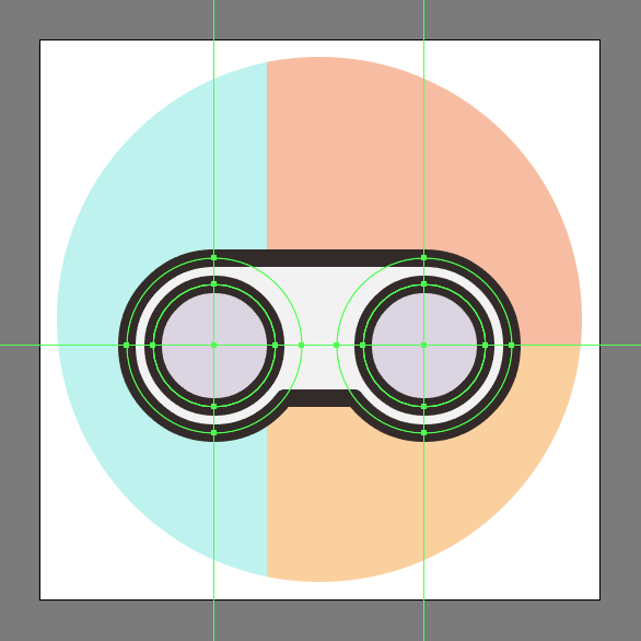 10-adding-the-front-circular-sections-to-the-controllers-main-body.png