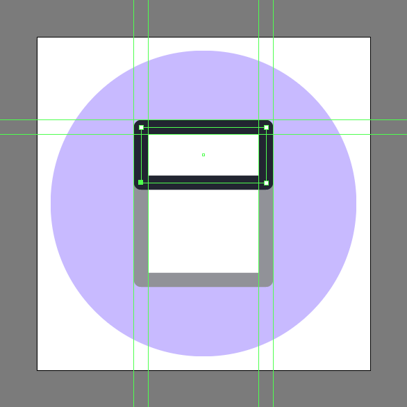 5-creating-the-main-shape-for-the-envelopes-folded-section.png