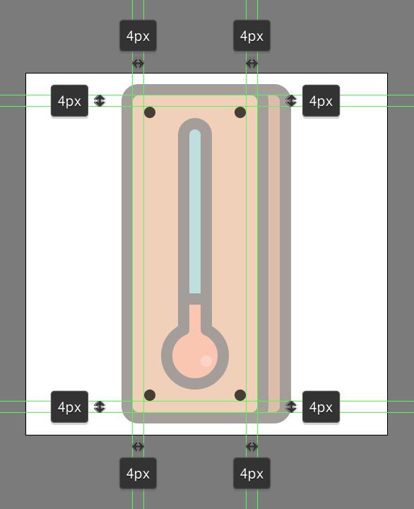 11-adding-the-little-screws-to-the-thermometers-front-section.png