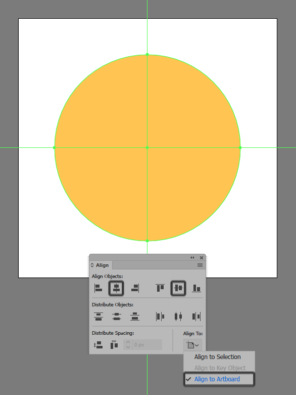 2-creating-and-positioning-the-main-shape-for-the-icons-background-1.png