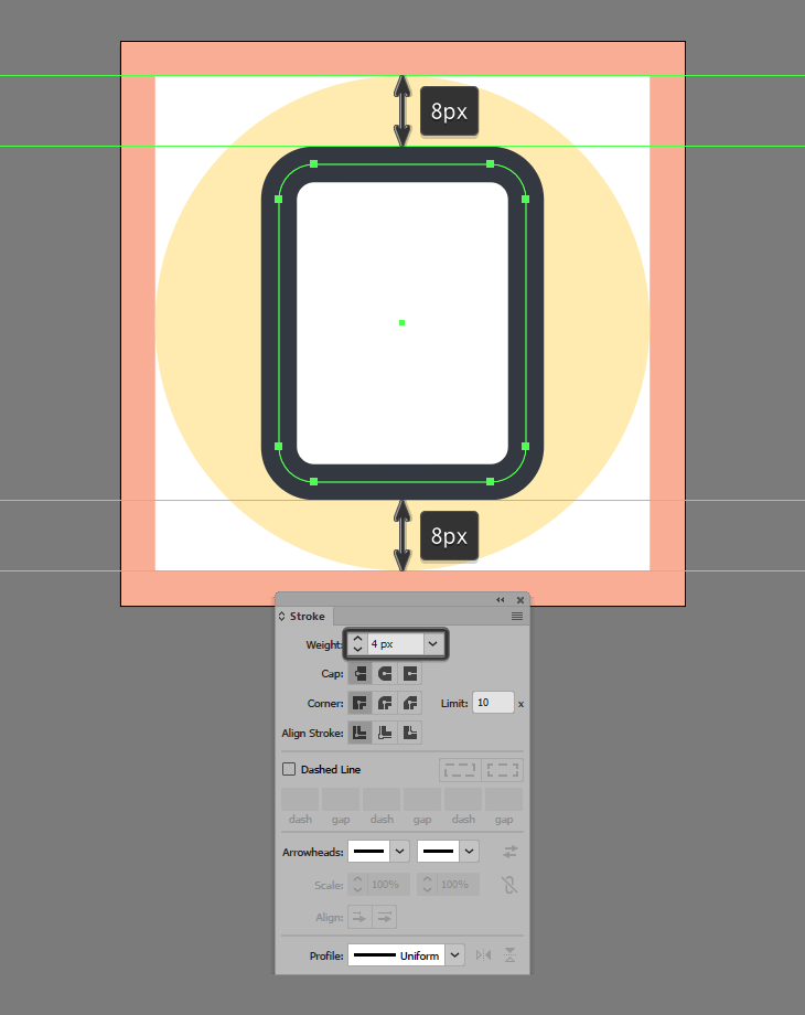 8-adding-the-outline-to-the-speakers-main-body.png