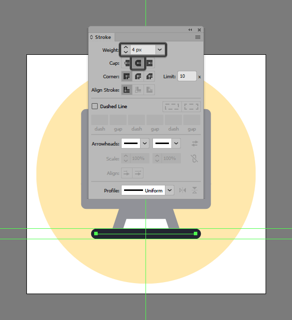 11-finishing-off-the-imac-icon.png