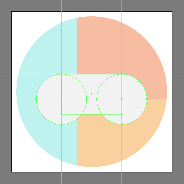 7-adding-the-side-sections-to-the-controllers-main-body.png
