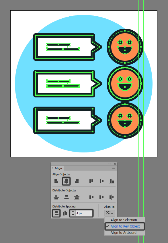 11-adding-the-icons-top-and-bottom-im-text-lines.png