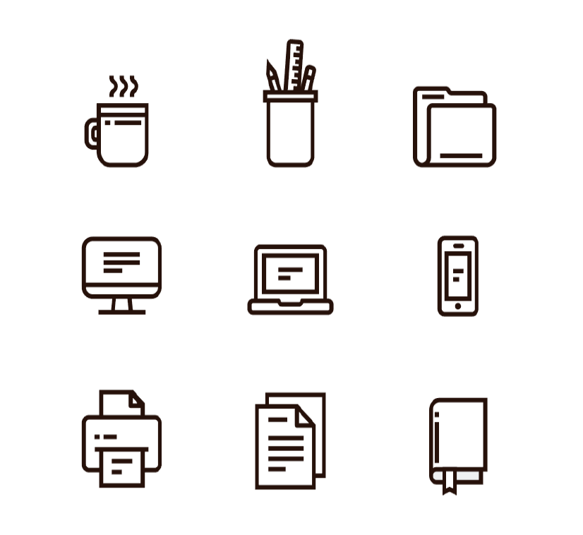 12office-icons-illustrator02.png
