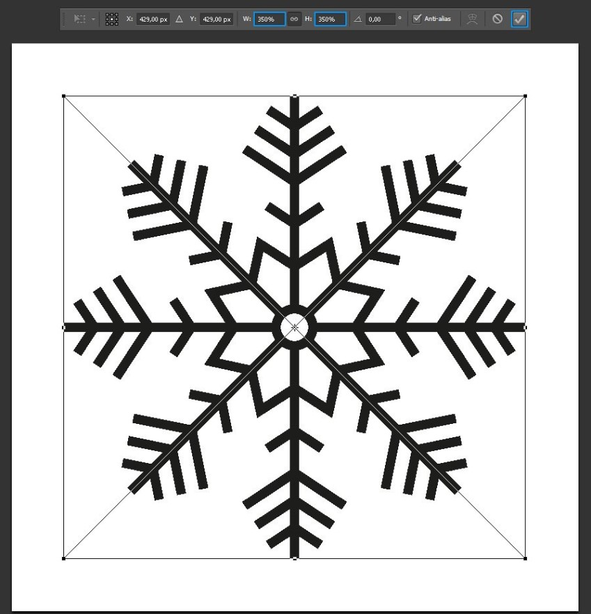crystal-snowflake-photoshop5.jpg