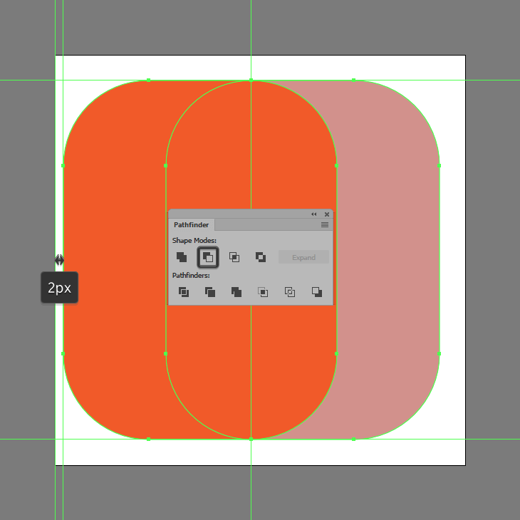 3-using-a-copy-of-the-bands-main-shape-to-create-a-cutout.png
