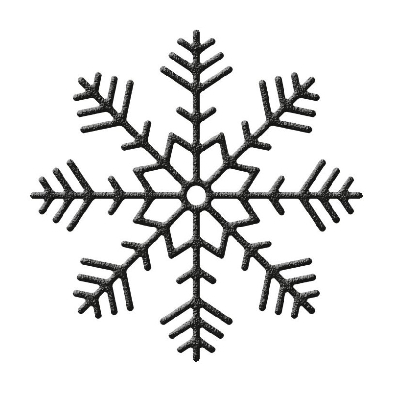 crystal-snowflake-photoshop10a.jpg