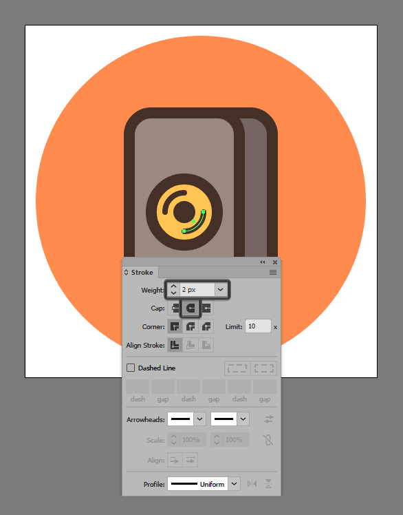 10-adding-the-bottom-section-to-the-speaker-cones-circular-ring.png