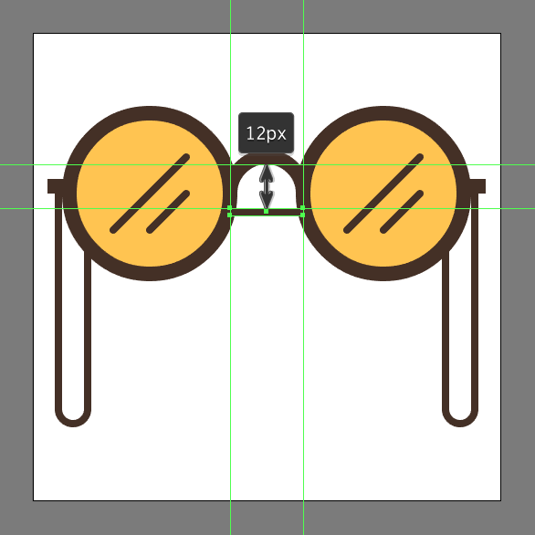 13-finishing-off-the-glasses-icon.png