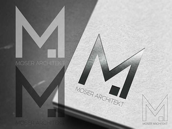 010_geometric-logo-design10.jpg