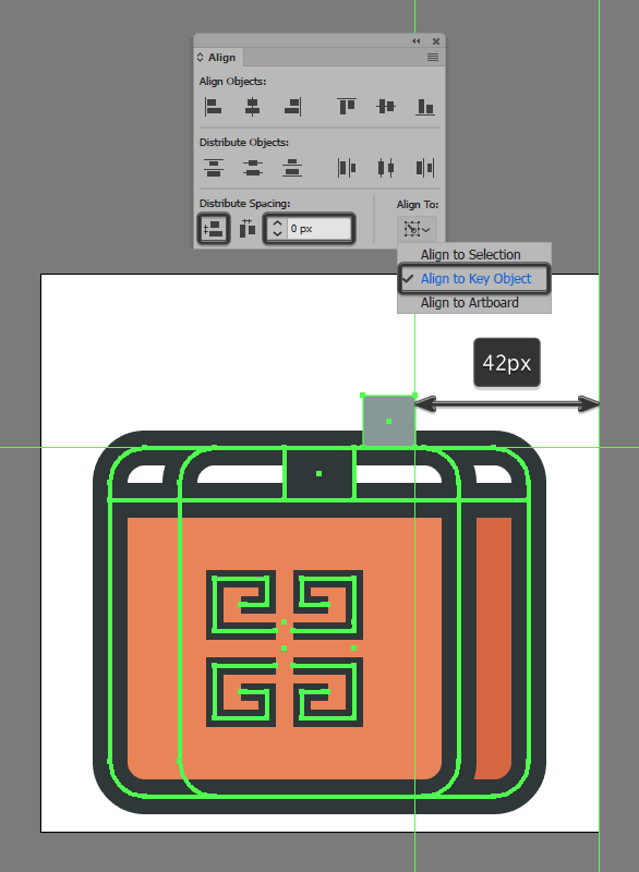 10-creating-and-positioning-the-main-shape-for-the-side-section-of-the-bottles-pulverizer.png