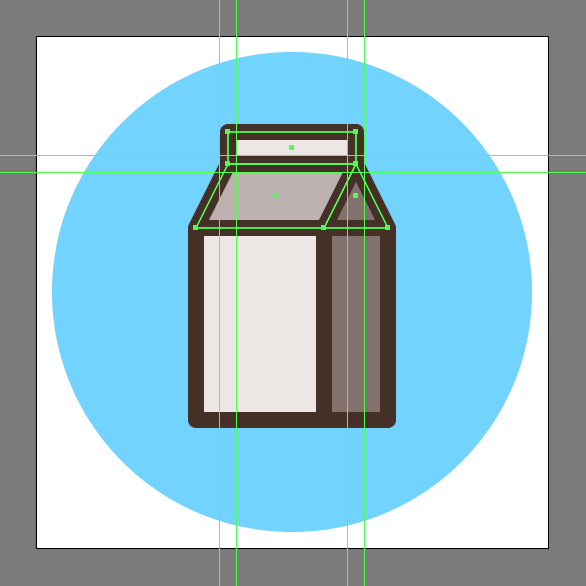 9-adding-the-folded-section-to-the-milk-boxs-upper-body.png