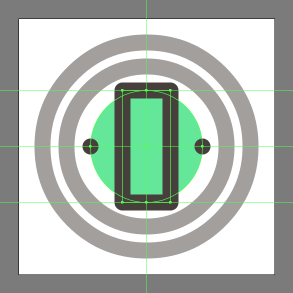 6-creating-and-positioning-the-main-shape-for-the-compass-needle.png