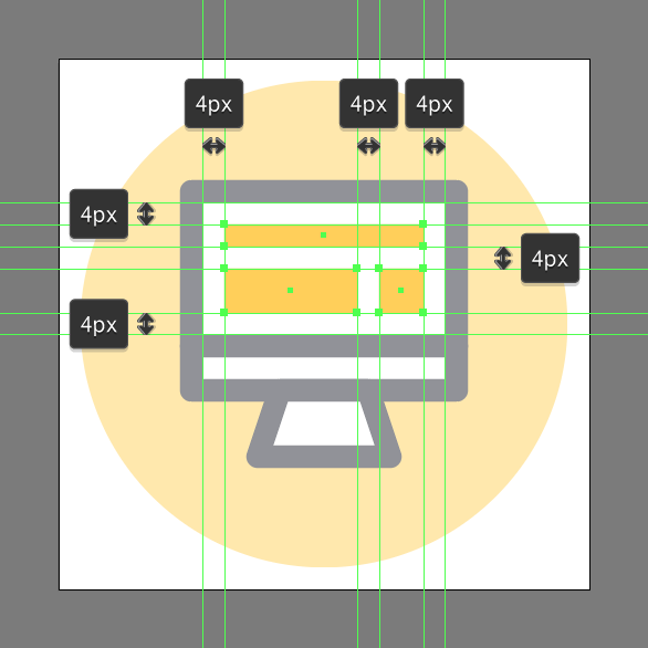 8-adding-the-little-detail-rectangles-to-the-screen.png