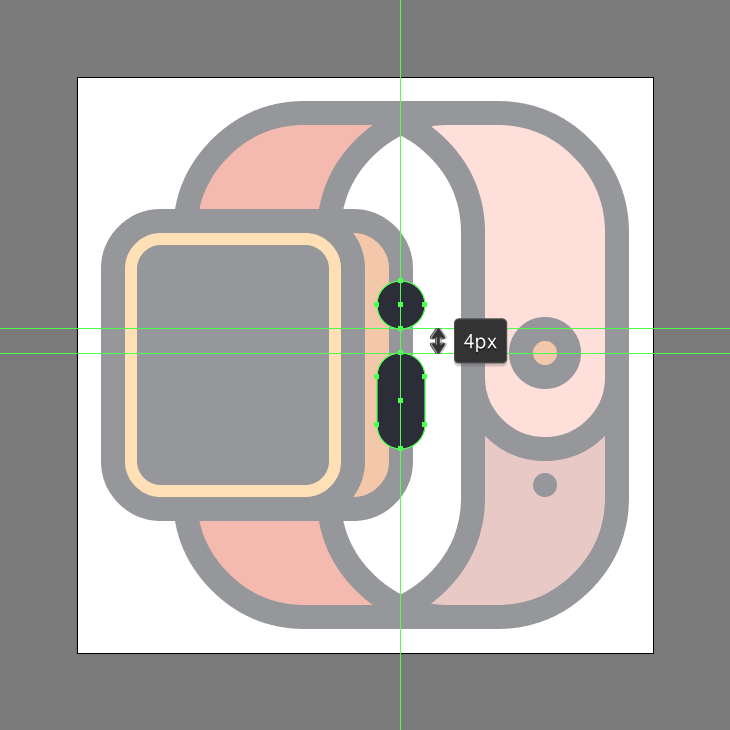15-finishing-off-the-smartwatch-icon.png