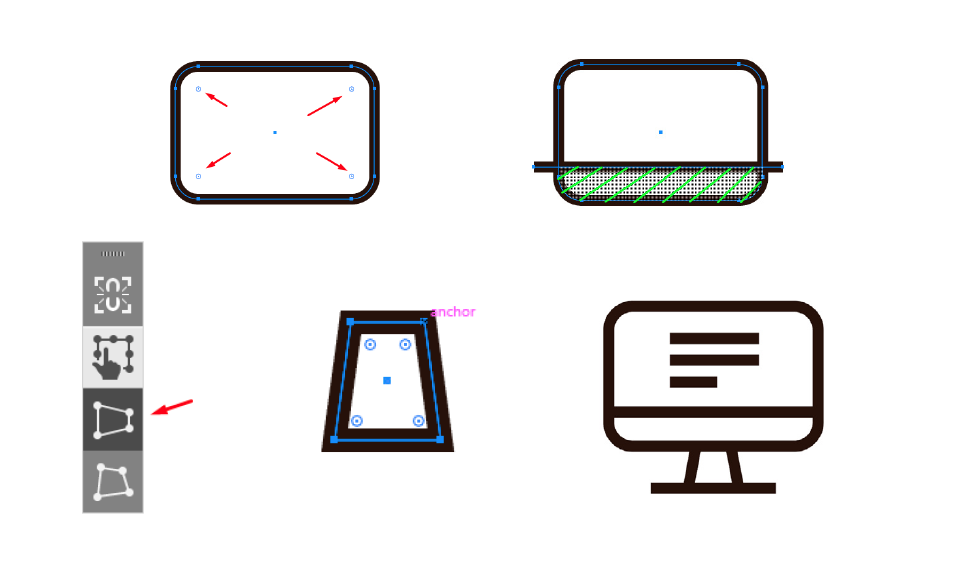 06office-icons-illustrator07.png