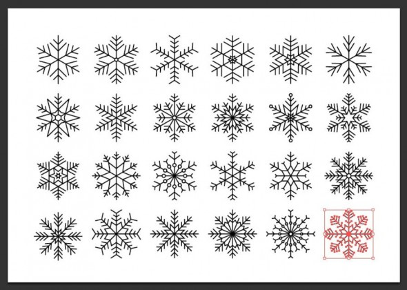 crystal-snowflake-photoshop2-590x420.jpg