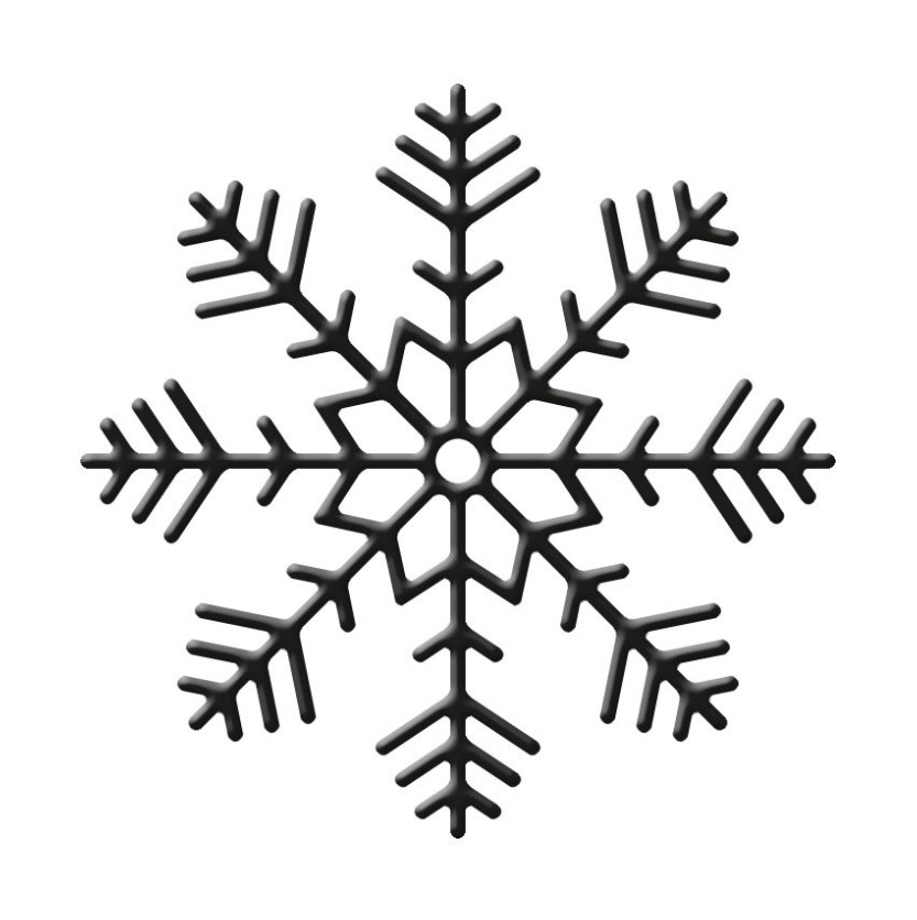 crystal-snowflake-photoshop7a.jpg