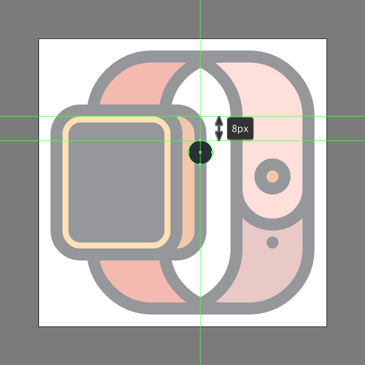 14-creating-and-positioning-the-main-shapes-for-the-smartwatchs-crown-button.png