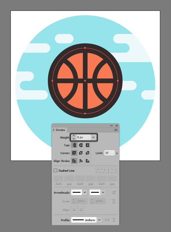 11-adding-the-outline-to-the-basketballs-main-body.png