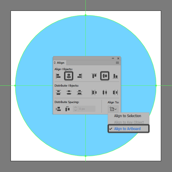 2-creating-and-positioning-the-main-shape-for-the-icons-background.png