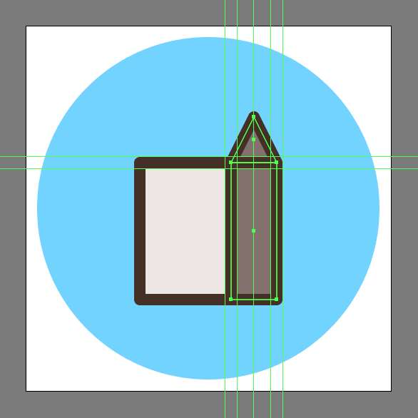 6-adding-the-side-section-to-the-milk-boxs-upper-body.png