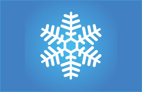 snowflake-in-adobe-illustrator-13.jpg