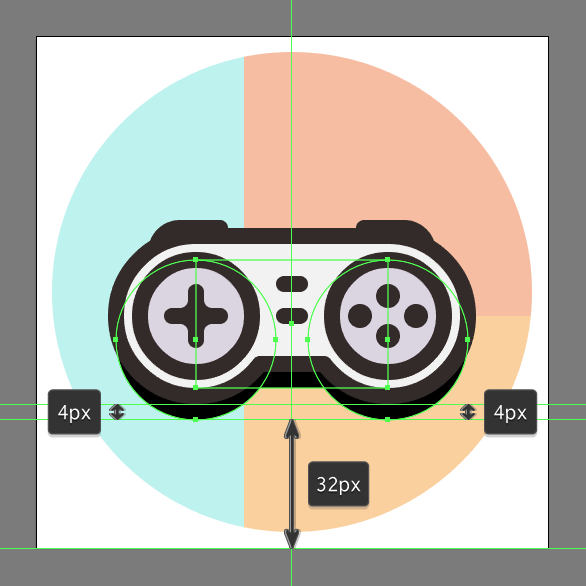 16-adding-the-subtle-shadow-to-the-controllers-main-body.png