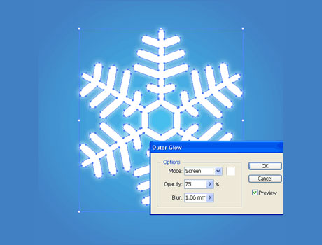 snowflake-in-adobe-illustrator-14.jpg