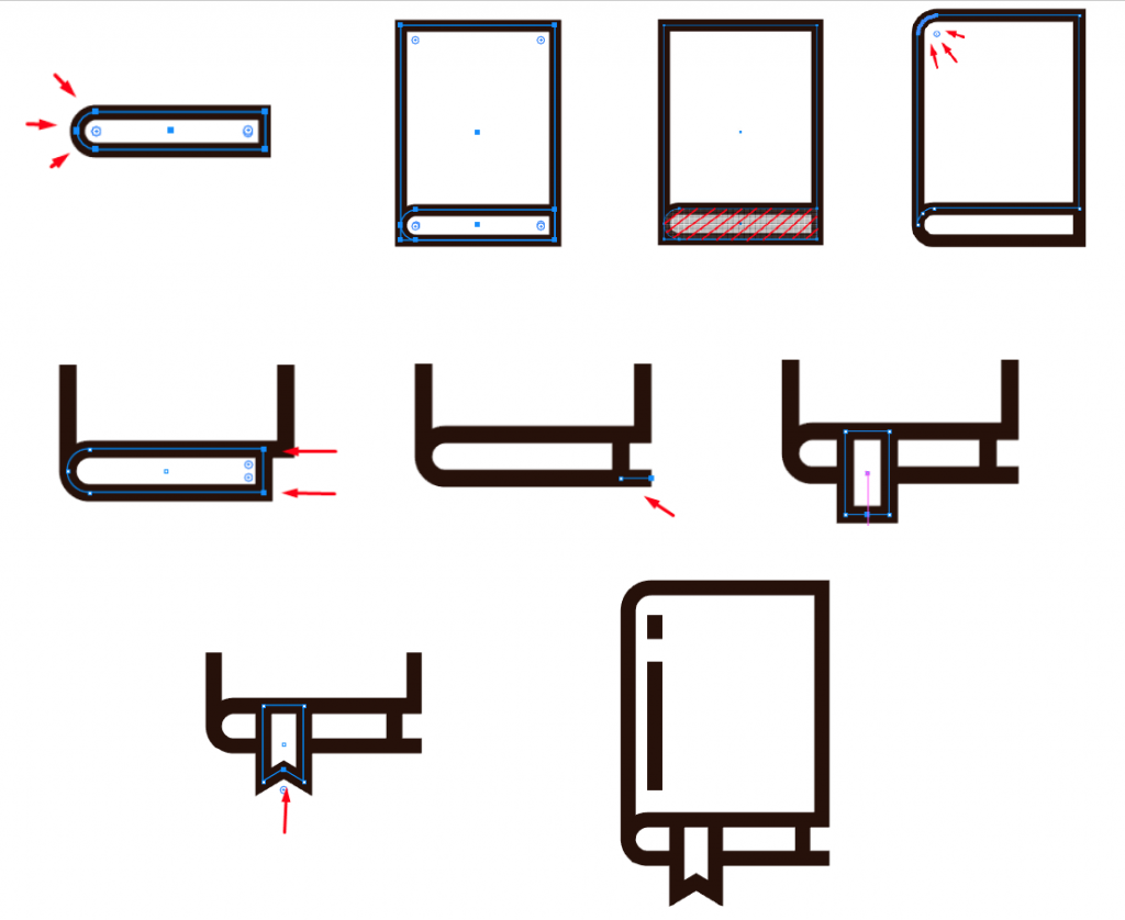 11office-icons-illustrator12.png