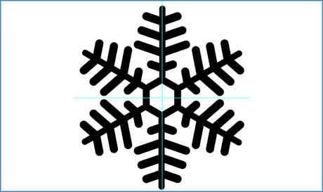snowflake-in-adobe-illustrator-10.jpg