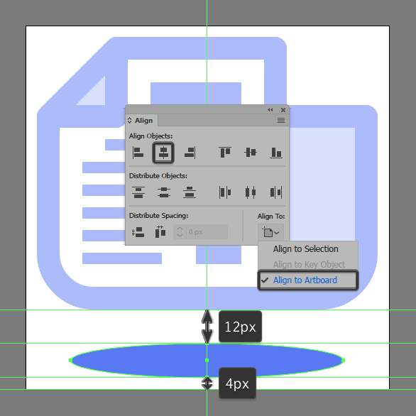 14-finishing-off-the-newspaper-icon.png