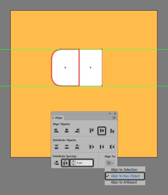 5-creating-and-positioning-the-main-shape-for-the-speakers-front-section.png