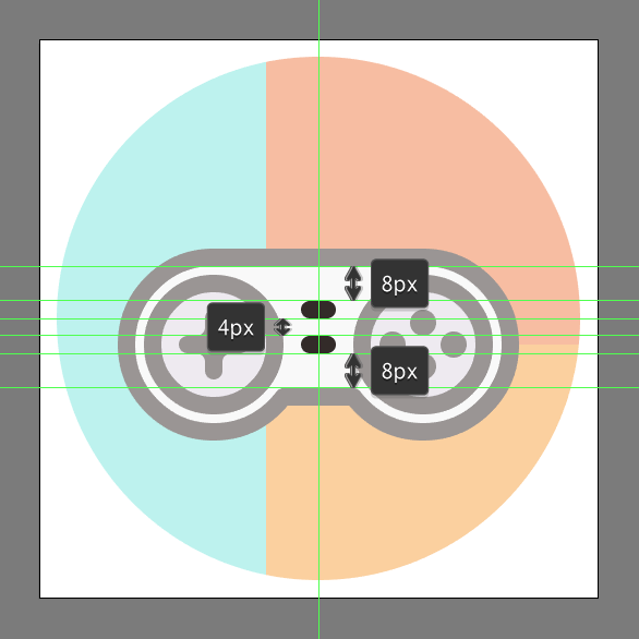 14-adding-the-center-buttons-to-the-controllers-main-body.png