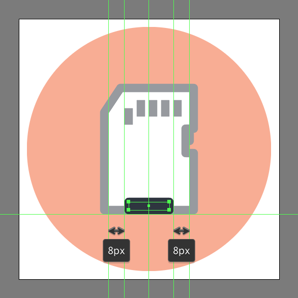 10-adding-the-bottom-insertion-to-the-memory-cards-body.png