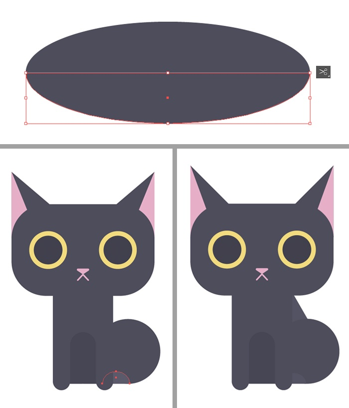 11-black-cat-character.jpg
