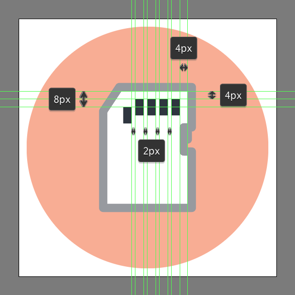 9-adding-the-pins-to-the-memory-cards-body.png