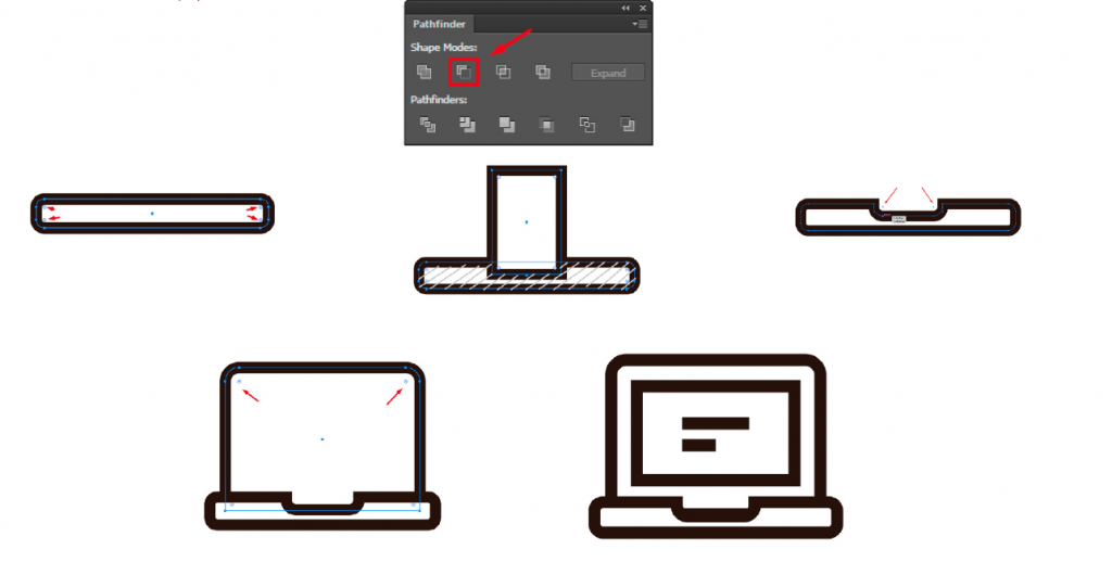07office-icons-illustrator08.png