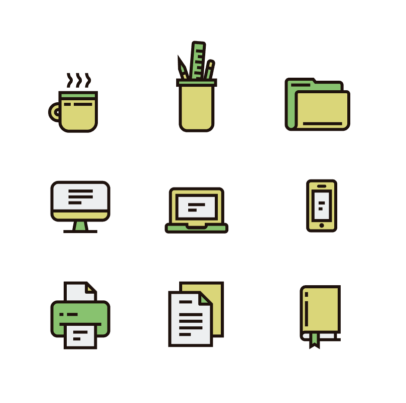 14office-icons-illustrator14 (1).png