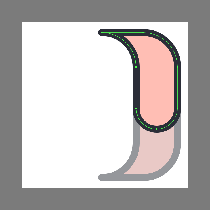 7-adding-the-outline-to-the-folded-segment-of-the-bands-right-section.png