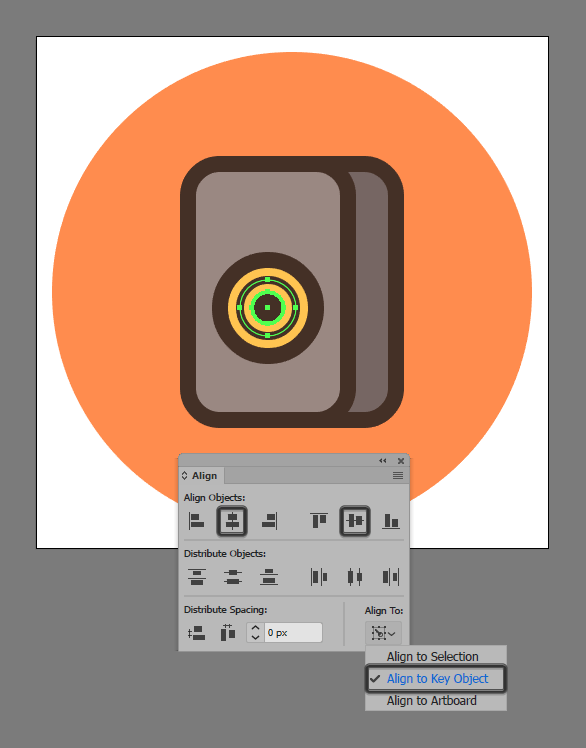 8-adding-the-circular-ring-to-the-studio-monitors-speaker-cone.png