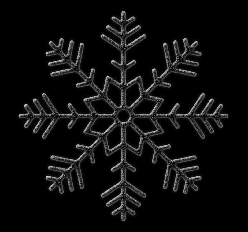 crystal-snowflake-photoshop16a.jpg