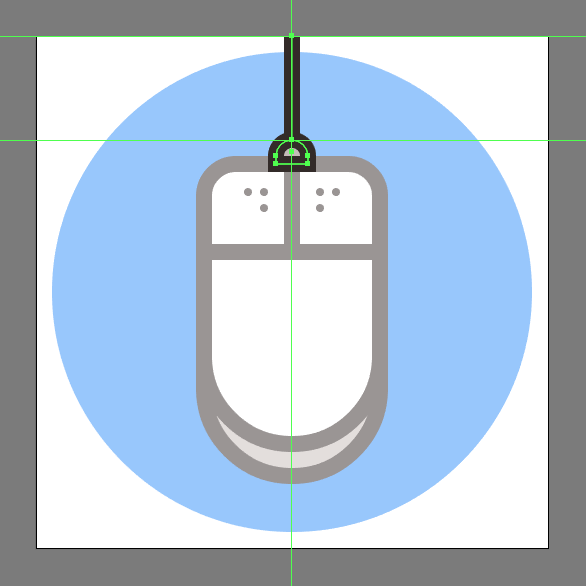 11-adding-the-cord-section-to-the-mouses-main-body.png