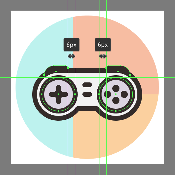 15-adding-the-front-bumpers-to-the-controllers-main-body.png