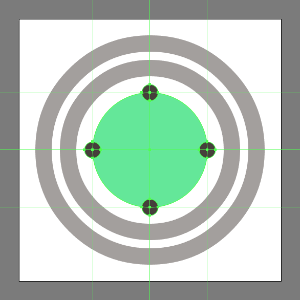 5-adding-the-orientation-points-to-the-compass-body.png