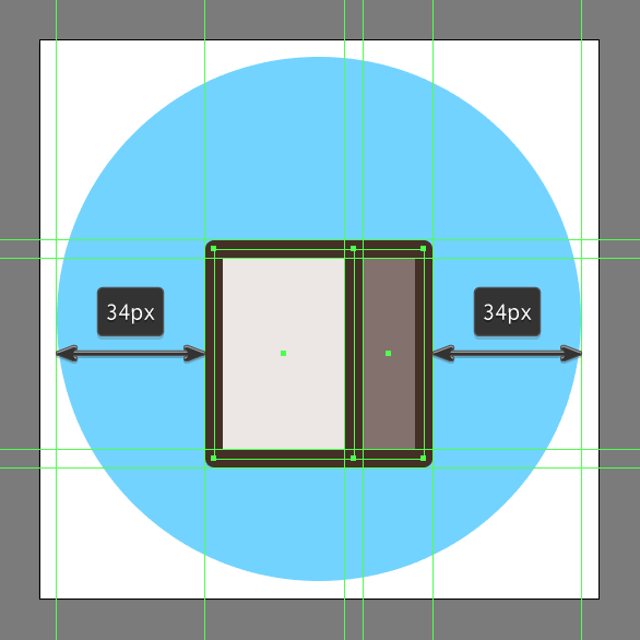 5-adding-the-side-section-to-the-milk-boxs-lower-body.png